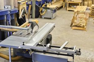 Macchine Per Lavorare Il Legno : √ assistenza e riparazione macchine per legno a.m.l.